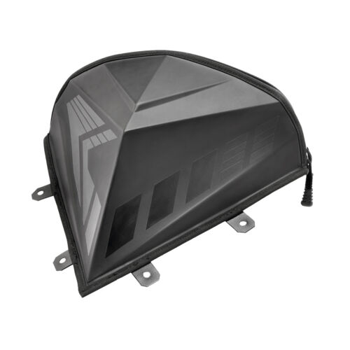 New OEM Polaris Snowmobile Windshield Replacement Bag - 2882917 <br/> Fast Free Shipping - US Factory Dealer - 30 Day Returns