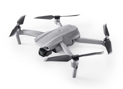 DJI Mavic Air 2 - Fly More Combo - IN STOCK SHIPPING NOW <br/> Official DJI eBay store - SHIPPING NOW