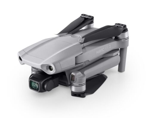 DJI Mavic Air 2 <br/> Official DJI eBay store, Includes 1 Year DJI Warranty