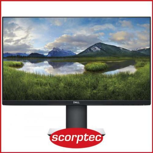 Dell P2421D 23.8inch IPS Business Monitor