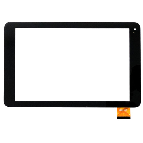 Replacement Alba 10 Inch Tablet AC101CPLV3 Touch Screen Digitizer Repair