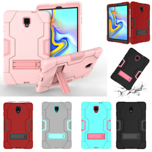 Shockproof Full Protection Case Cover For Samsung Galaxy Tab A 10.5 SM-T590 T595