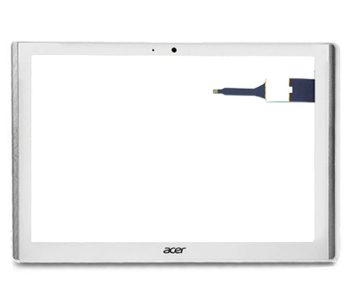 OEM Acer Iconia One 10 B3-A40 Replacement Touch Screen Digitizer Glass + Frame