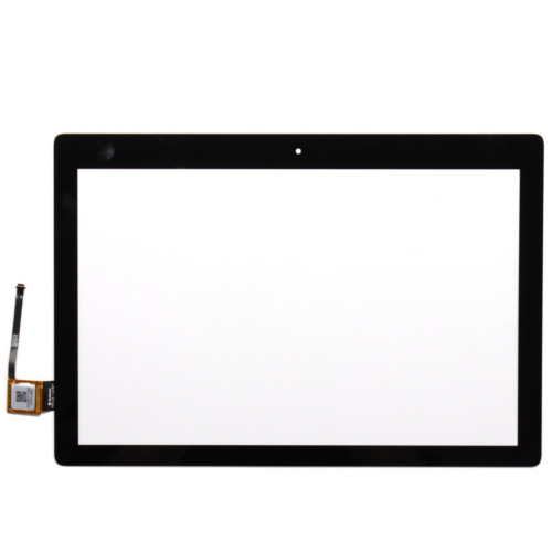 Lenovo TAB E10 TB-X104 TB-X104F TB-X104L Touch Screen Digitizer 10.1 Replacement