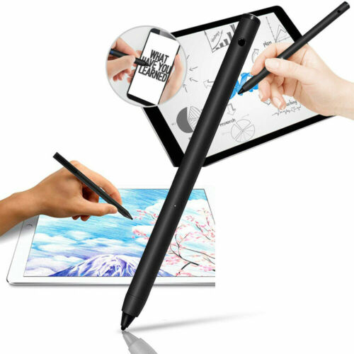 Microsoft Touchscreen Devices Active Stylus Pen for Sony samsung Surface tablet