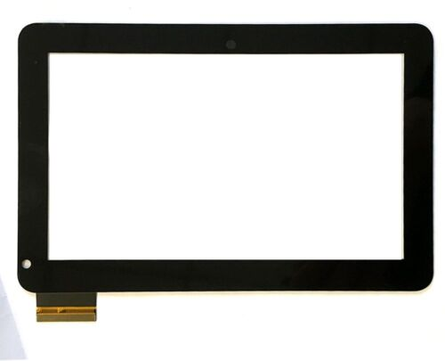 7'' ACER ICONIA TAB B1-720 DIGITIZER TOUCH SCREEN GLASS REPLACEMENT