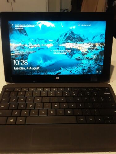Microsoft Surface Pro 2 PRICE REDUCED