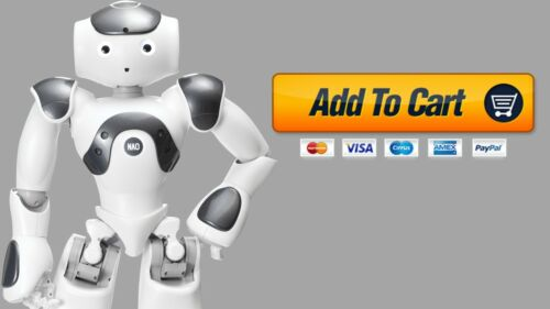 AUTO PURCHASING SOFTWARE - Easy to use - Amazon Walmart, PS5, XBox 10% Donated