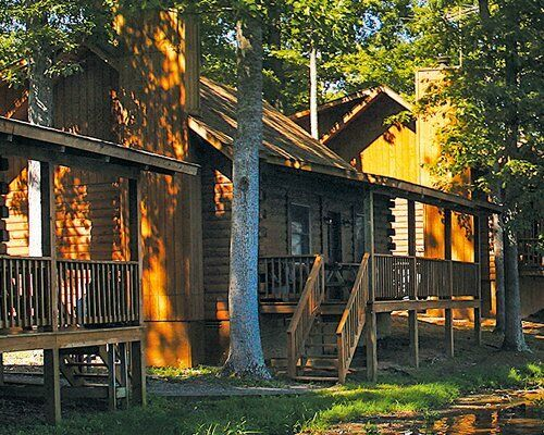 Wilderness Presidential Resort 47,900 Even Rci Points Timeshare For Sale !!!