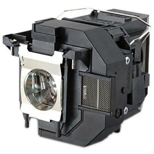 Epson ELPLP96 Replacement Lamp