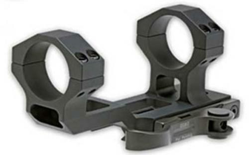 GG&G Flat Accucam QD Mount Black Compatible Comp B 30mm GGG1383Scope Mounts & Accessories - 52510