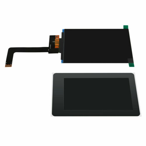 """Anycubic 6.08"""" 2K LCD Screen for Photon Mono LCD 3D Printer"""