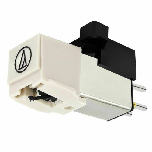 Genuine Audio Technica Replacement Stylus Cartridge ATN3600L for Turntable NEW B