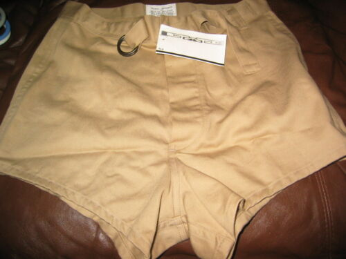 USMC US NAVY SEALS TEAM UDT DIVERS SWIMMERS SHORTS NWT CHOOSE YOUR SIZEOther Current Field Gear - 36071