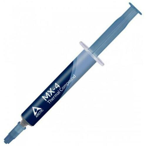 Arctic Cooling MX-4 4g Thermal Compound