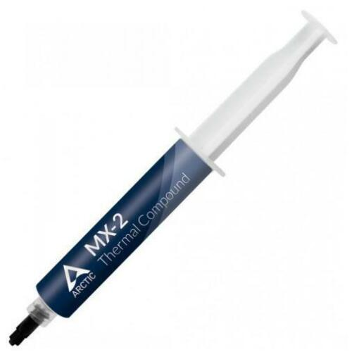 Arctic Cooling MX-2 30g Thermal Compound 2019 Edition