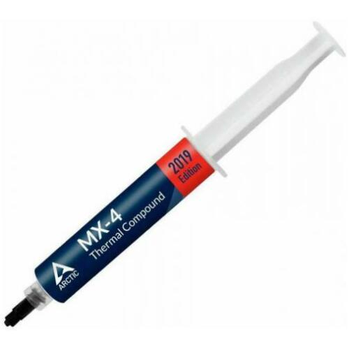 Arctic Cooling MX-4 45g Thermal Compound 2019 Edition