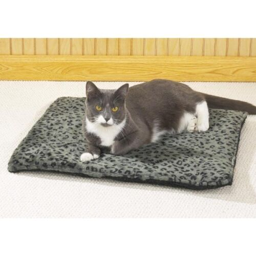 Pampered Pet Thermal Warming Bed Cat or Small Dog Mat