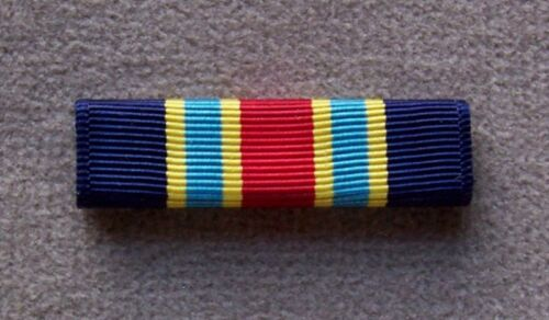 U.S. Navy Fleet Marine Force RibbonNavy - 66533