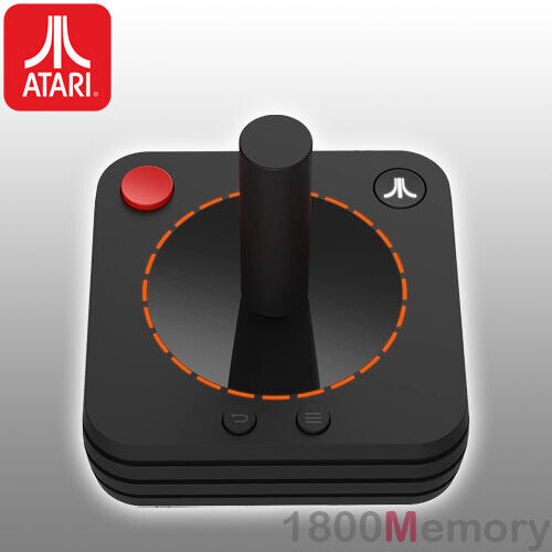 GENUINE PanzerGlass Clear Tempered Glass Screen Protector f Google Pixel 3a XL