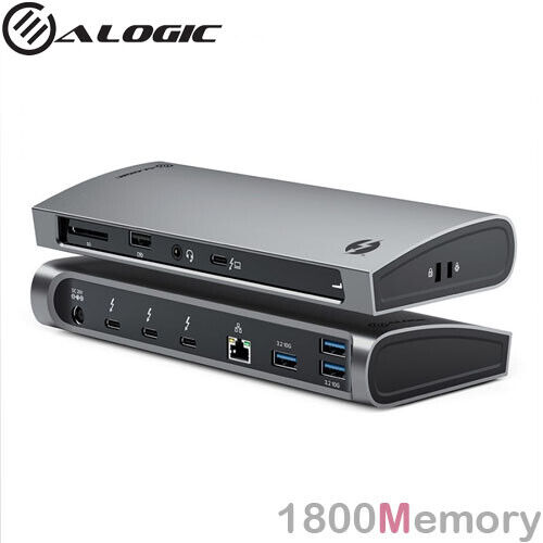 Astro A20 Wireless RF Gaming Headset + Transmitter for Sony PS4 Pro PC Blue