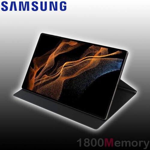 "ZAGG InvisibleShield Glass+ Visionguard Screen Protector Apple iPad 12.9"" 2018"