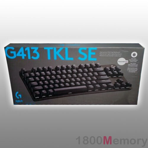 Astro A20 Wireless RF Gaming Headset + Transmitter for MS Xbox One PC Green