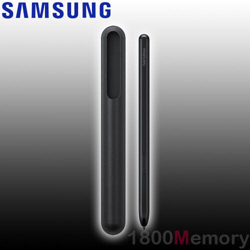 GENUINE PanzerGlass Tempered Glass Screen Protector for Google Pixel 2 XL Black