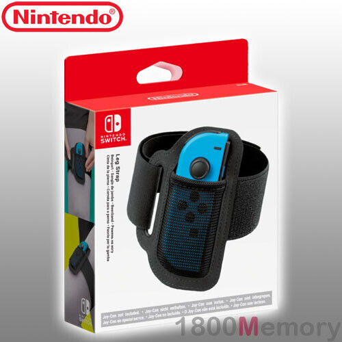 GENUINE PanzerGlass Privacy Tempered Glass Screen Protector fo iPhone 6 7 8 Plus
