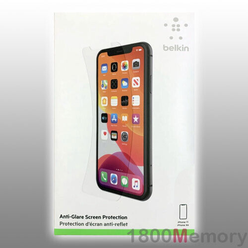 GENUINE Samsung Travel Adapter AC Charger 30pin USB Cable Galaxy Tab 2 Note 10.1