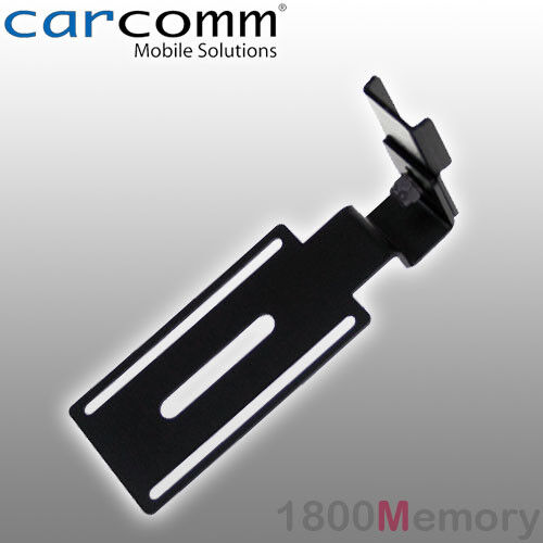 Carcomm Landscape Mount Metal for Large / XL Phone for Samsung HTC Apple Nokia