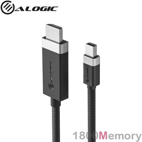 GENUINE PanzerGlass Privacy Tempered Glass Screen Protector fo Google Pixel 4 XL