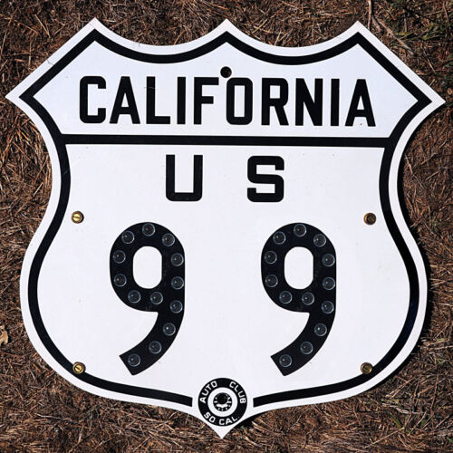 Fotos Videos as well Article a232b599 44dd 5c0b B263 2dbb290b19d0 moreover 3 Eme Jour Los Angeles Calico Laughlin moreover 100615102 besides Signs Plaques 14048. on route 66 bakersfield california