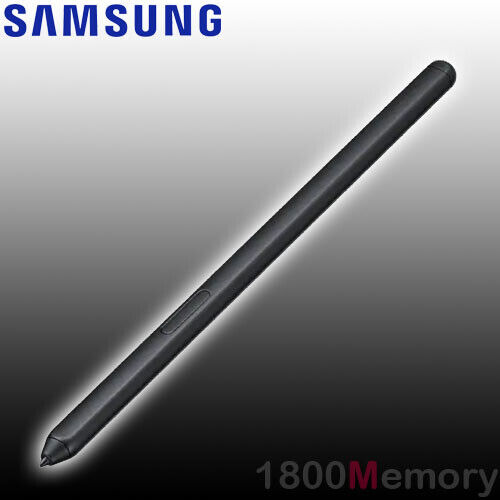 GENUINE Samsung Galaxy Note 8 SM-N950 Note8 S Pen S-Pen Touch Stylus Gold