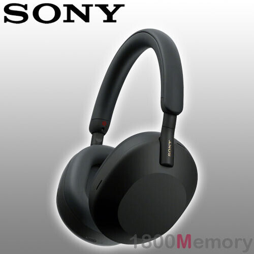 Astro C40 TR Gaming Controller Wireless Wired Swappable Modules for Sony PS4 PC