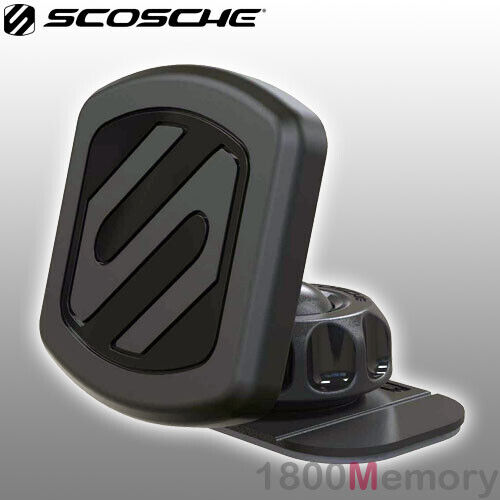 """ZAGG InvisibleShield Tempered Glass+ Screen Protector for Apple iPad Pro 10.5"""""""