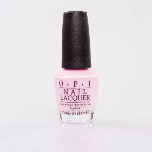OPI Nail Polish - Mod About You NL B56 100% Authentic
