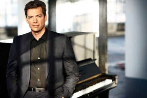 Harry Connick Jr Poster 24x36