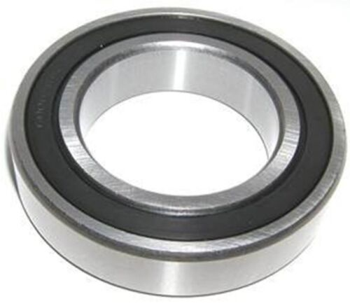 Cuscinetto Movimento Centrale 25x37x7 6805RS/BEARINGS 25x37x7 6805RS