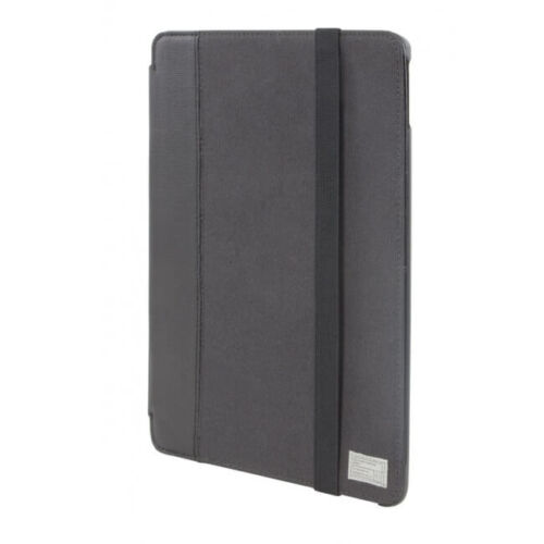 Genuine Hex Tablet Case Icon Folio For Ipad Air Supply - Charcoal Canvas New