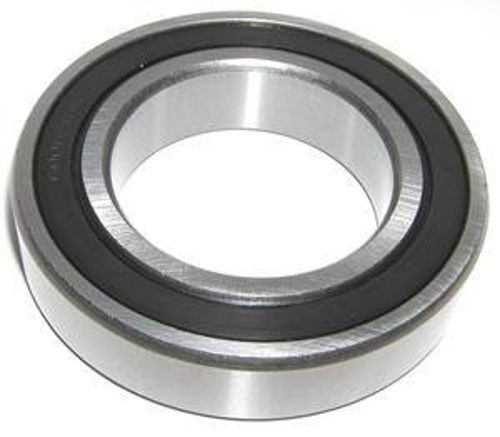 Cuscinetto Mozzo 17x26x5mm 6803RS/BEARINGS 17x26x5MM  6803RS