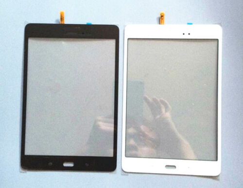 A/Touch Screen Digitizer Replacement For Samsung Galaxy Tab A 8.0 SM-T350 T350