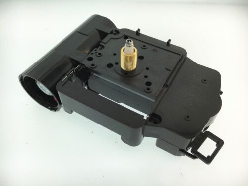 """Takane Westminster Chime Pendulum Quartz Battery Movement to fit a 3/8"""" Dial"""