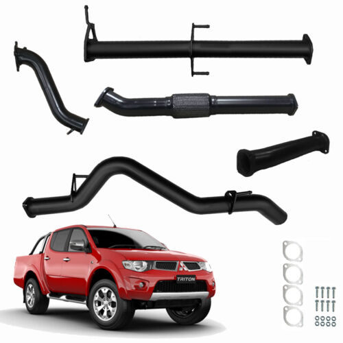 Car & Truck Exhaust Systems Gred Cast Iron Exhaust Down Pipe ...