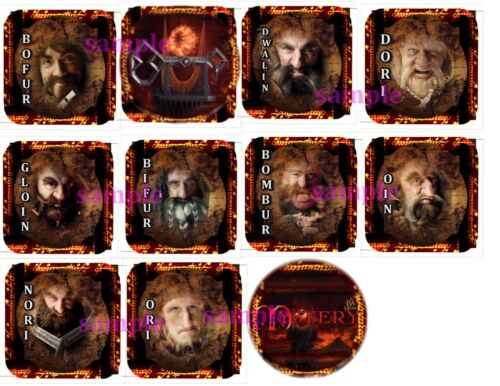 Top Holiday Gifts  THE HOBBIT TARGET BODY ARMOUR-NEW MATERIAL * LIFETIME WARRANTY