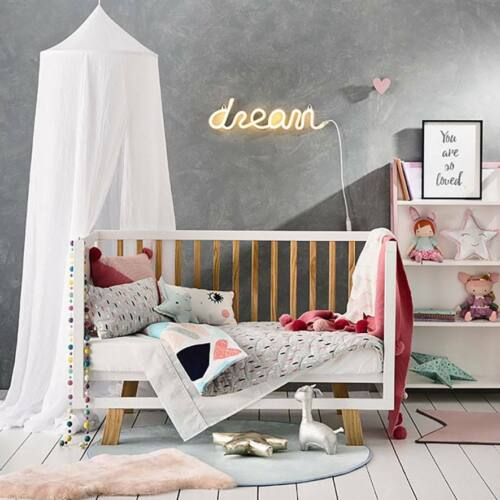 QUILT COVER SET BNIP planets ADAIRS KIDS Constellation black stars COT Jnr Bed