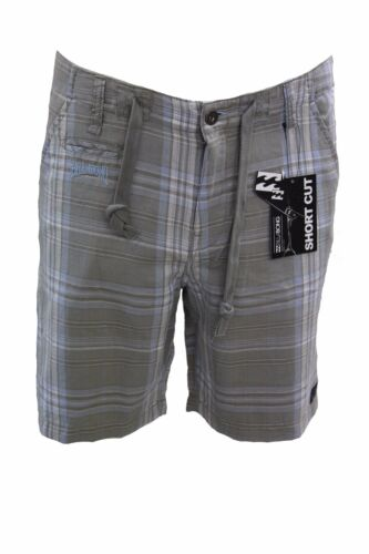 Bermuda uomo Billabong Camel Way out