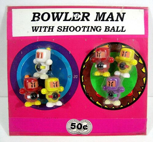 Machine Ball Factory Toy : Gumball toys antiques us