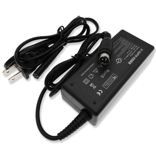 Replacement Internal Battery For Oneplus 2 Two A2001 A2003 A2005 3.8V 3300mAh