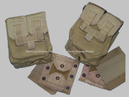 Military Army USMC Baseball M67 Frag Toy Vietnam War Display Costume Shelby P38Reproductions - 156445